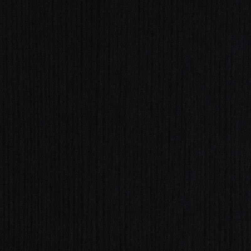 PMC-Fekete3dKorisV